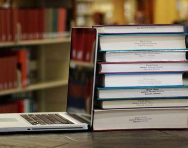Consultez des livres de la BMC et du CCKD en ligne !